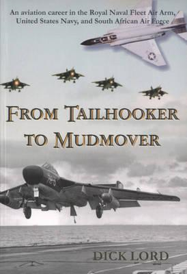 From Tailhooker to Mudmover (BOK)