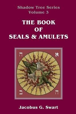 Book of Seals & Amulets (BOK)