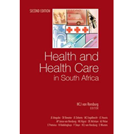 Health and Health Care in South Africa (BOK)