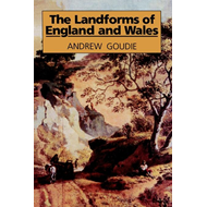 Landforms of England and Wales (BOK)