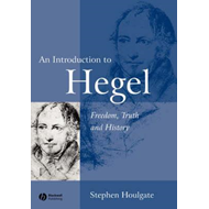 Introduction to Hegel (BOK)