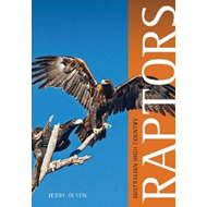 Australian High Country Raptors (BOK)