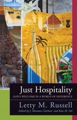 Just Hospitality (BOK)