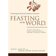 Feasting on the Word (BOK)