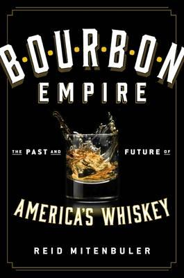 Bourbon Empire (BOK)