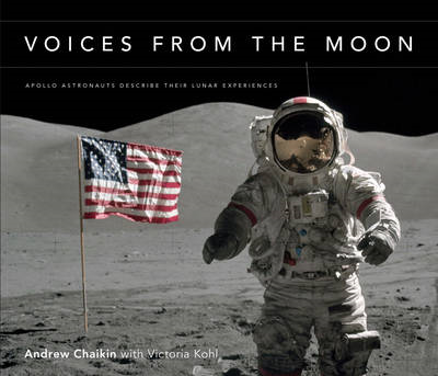 Voices from the Moon (BOK)