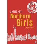 Northern Girls: Life Goes on (BOK)