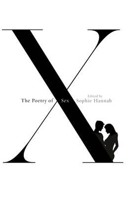 Poetry of Sex (BOK)