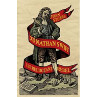 Jonathan Swift (BOK)