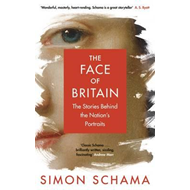 Face of Britain (BOK)