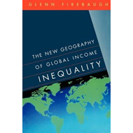New Geography of Global Income Inequality (BOK)