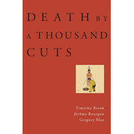 Death by a Thousand Cuts (BOK)