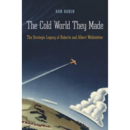Cold World They Made (BOK)