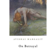 On Betrayal (BOK)