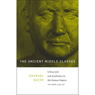 Ancient Middle Classes (BOK)
