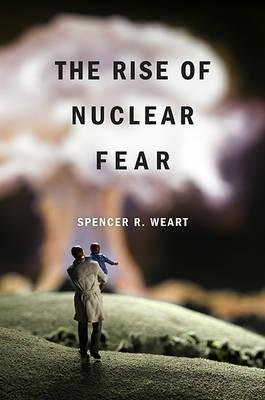 Rise of Nuclear Fear (BOK)