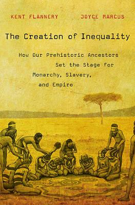 Creation of Inequality (BOK)