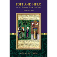 Poet and Hero in the Persian Book of Kings (BOK)