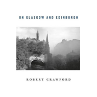 On Glasgow and Edinburgh (BOK)