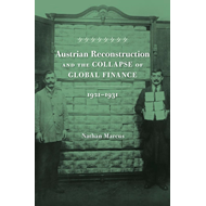 Austrian Reconstruction and the Collapse of Global Finance, (BOK)