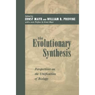 Evolutionary Synthesis (BOK)