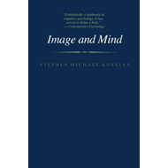 Image and Mind (BOK)