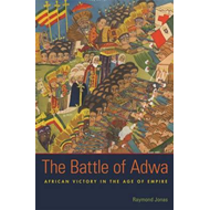 Battle of Adwa (BOK)