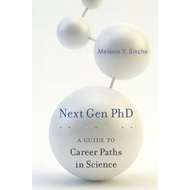 Next Gen Phd (BOK)