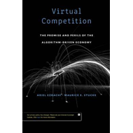 Virtual Competition (BOK)
