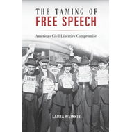 Taming of Free Speech (BOK)