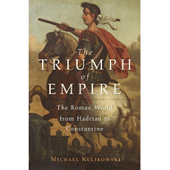 Triumph of Empire (BOK)
