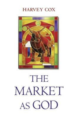 Market as God (BOK)