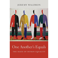 One Another's Equals (BOK)