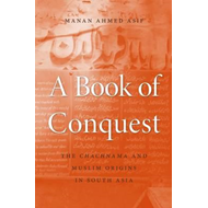 Book of Conquest (BOK)