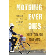 Nothing Ever Dies (BOK)