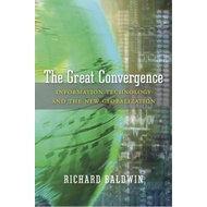 Great Convergence (BOK)