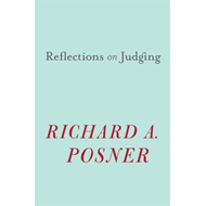 Reflections on Judging (BOK)
