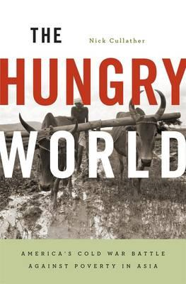 Hungry World (BOK)