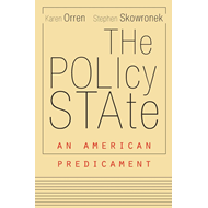 Policy State (BOK)
