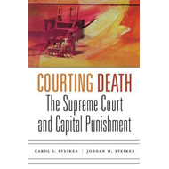Courting Death (BOK)