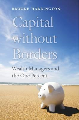 Capital Without Borders (BOK)
