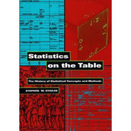 Statistics on the Table (BOK)