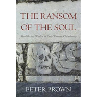 Ransom of the Soul (BOK)