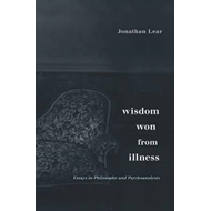 Wisdom Won from Illness (BOK)