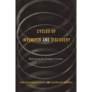 Cycles of Invention and Discovery (BOK)