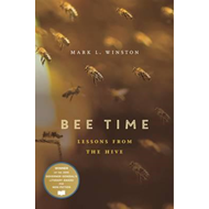 Bee Time (BOK)