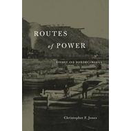 Routes of Power (BOK)