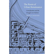 Roots of Urban Renaissance (BOK)