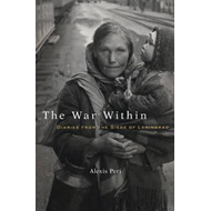 War Within (BOK)
