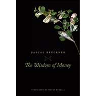 Wisdom of Money (BOK)